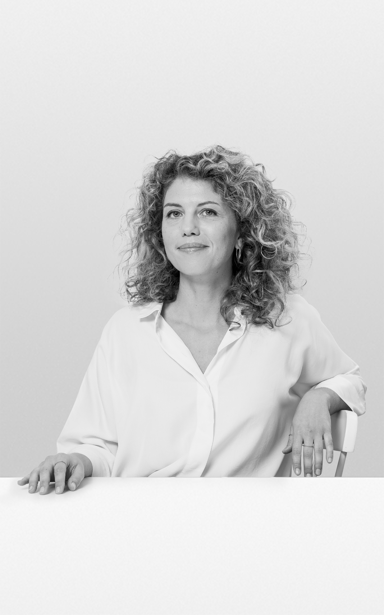 Daniela Schröder
