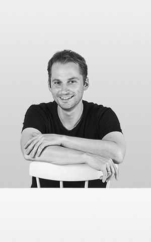 Tim Lessmann
