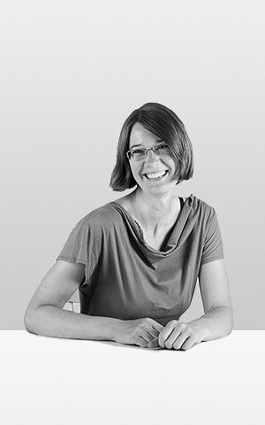 Anke Wankmüller