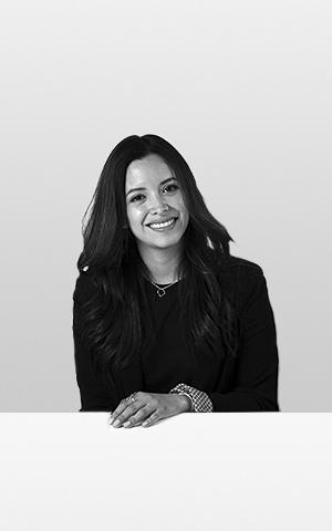 Claudia Lira Grajales