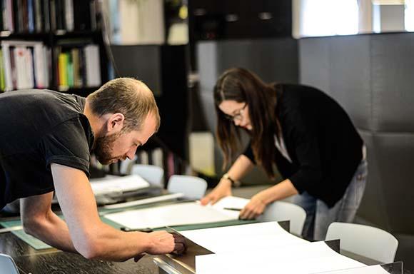 Creative director interior f m ippolito for Aufgaben eines innenarchitekten