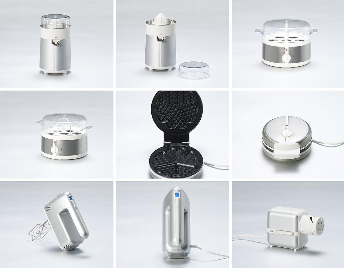 kitchen accessories designseries ippolito fleitz group