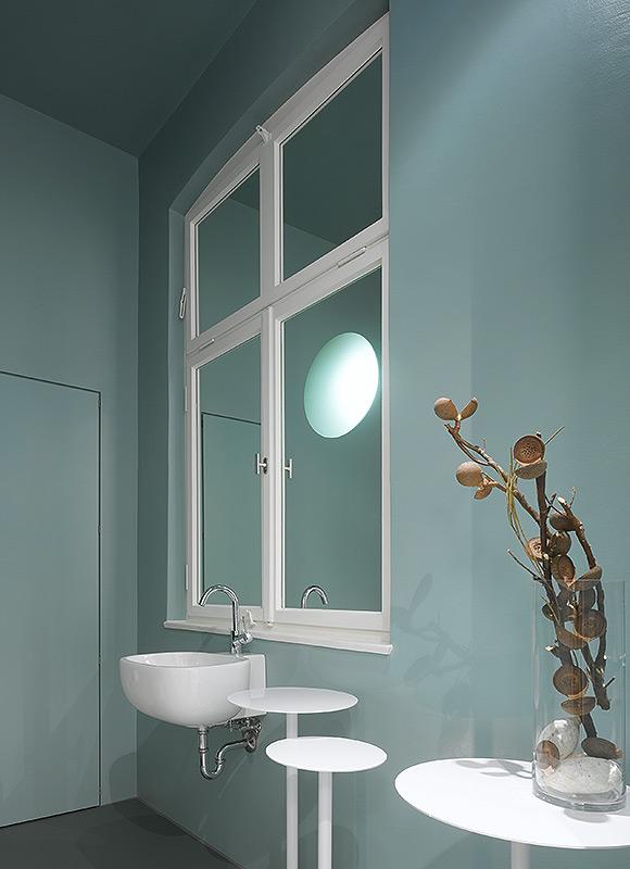 studio ippolito fleitz group ippolito fleitz group. Black Bedroom Furniture Sets. Home Design Ideas