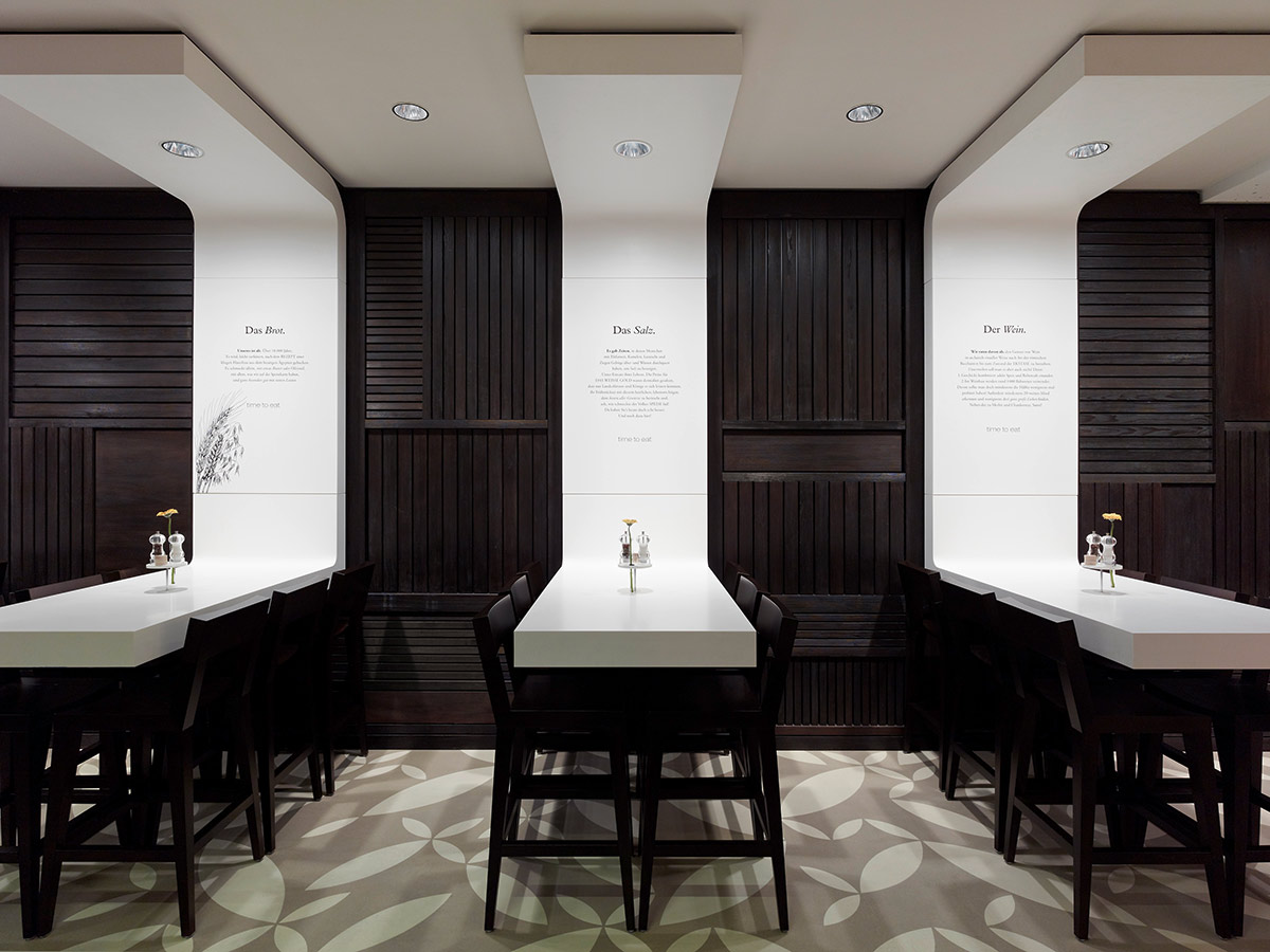 holyfields ippolito fleitz group. Black Bedroom Furniture Sets. Home Design Ideas