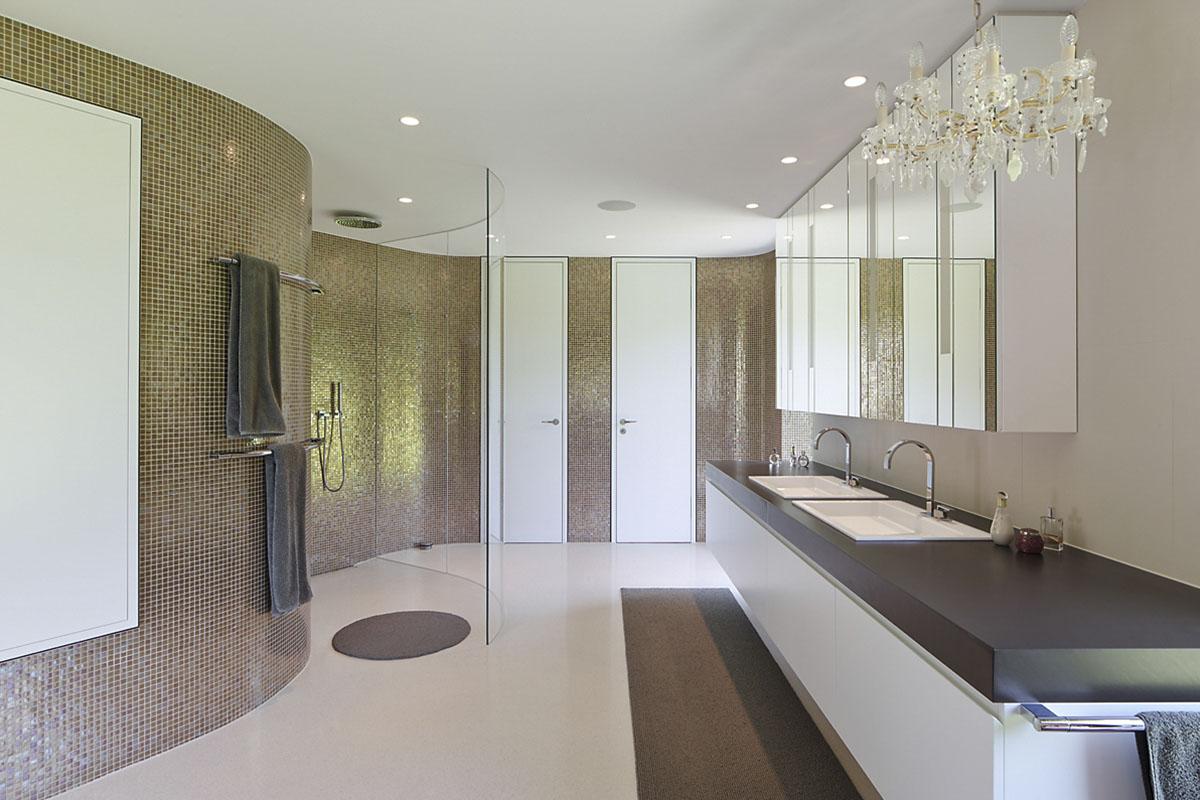 haus hod ippolito fleitz group. Black Bedroom Furniture Sets. Home Design Ideas