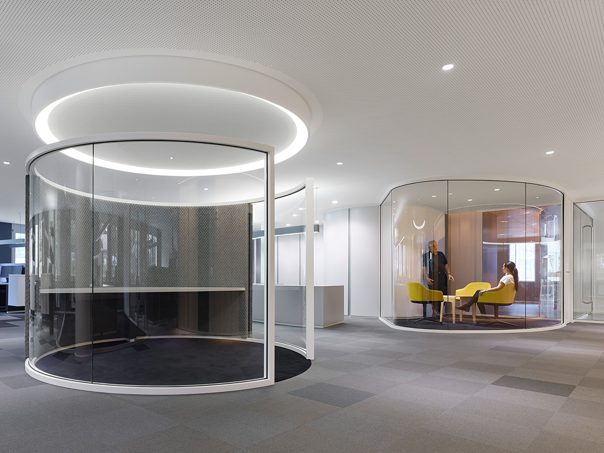 Innenarchitekturbüro Stuttgart drees sommer stuttgart ippolito fleitz