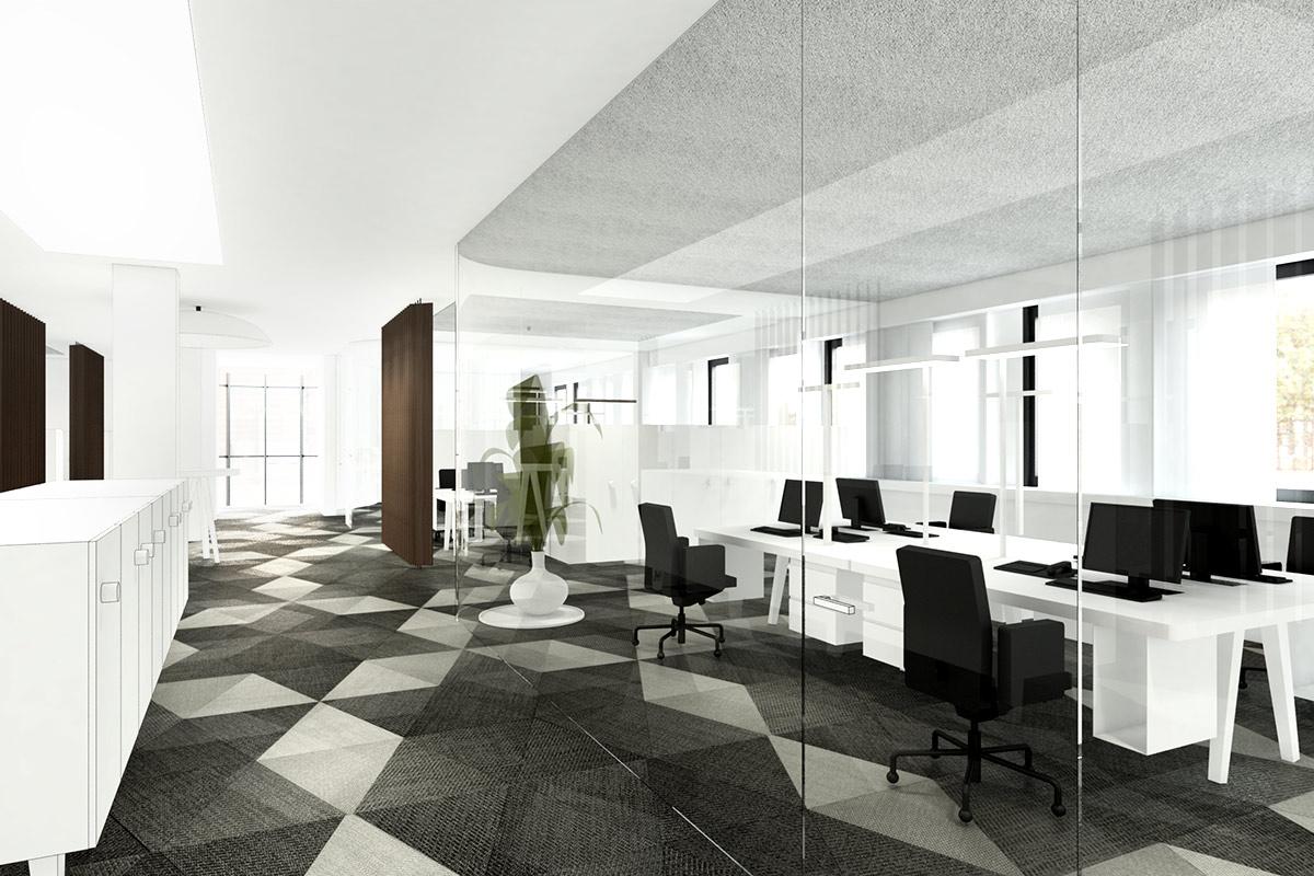 merton areal ippolito fleitz group. Black Bedroom Furniture Sets. Home Design Ideas