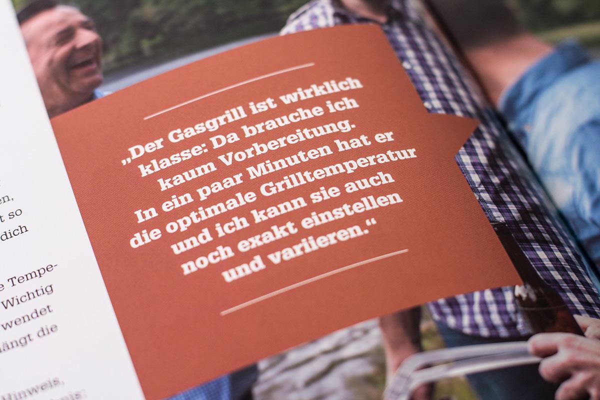 Rösle Gasgrill Marktoberdorf : Rösle u bbq magazin« u ippolito fleitz group