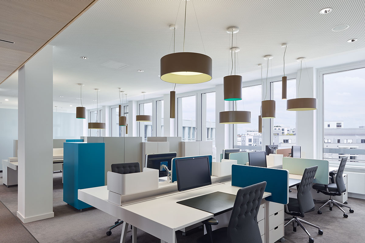 Motel one group head office m nchen und one university for Buero zwo design und kommunikations gmbh