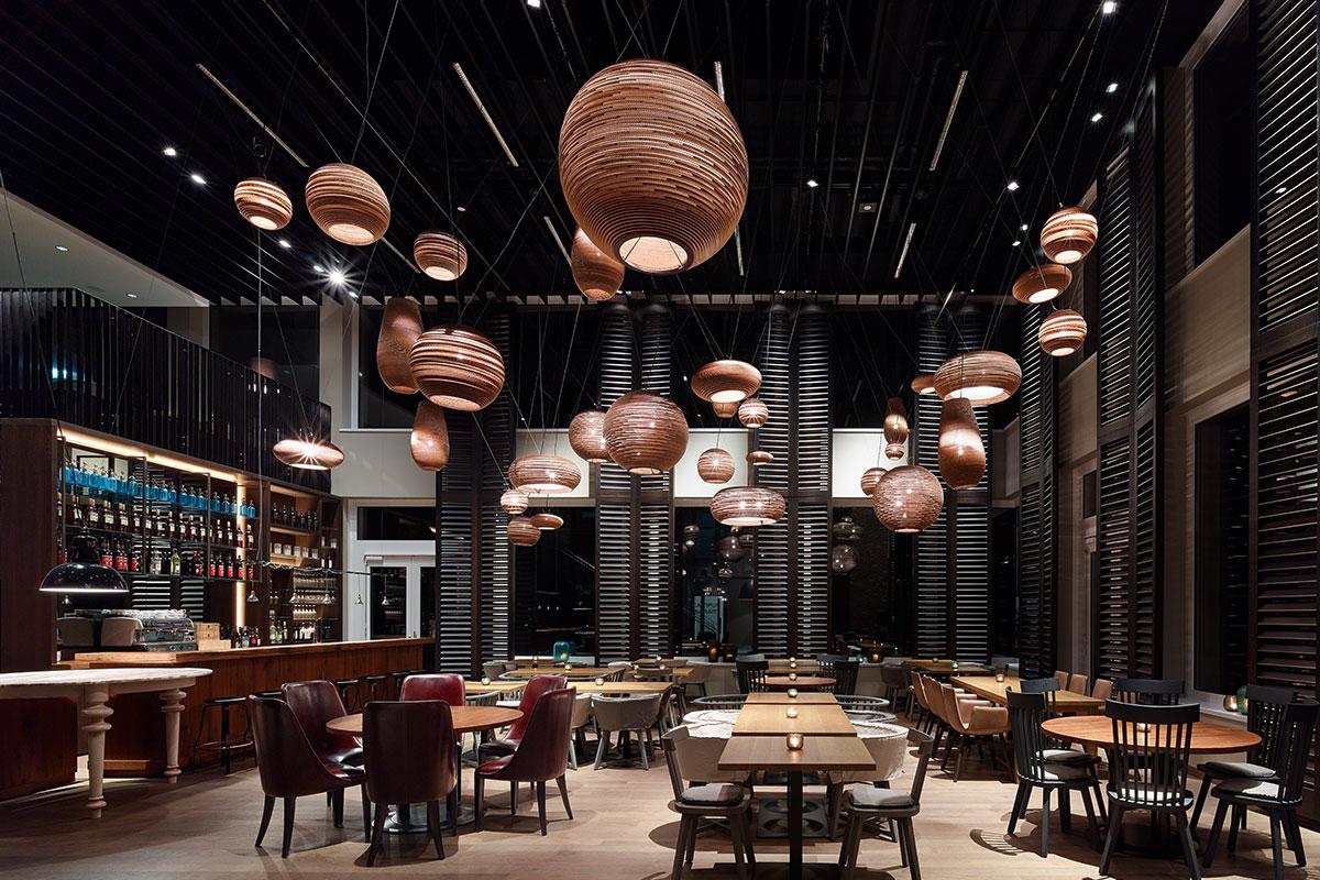 Best Asian Restaurants Berlin