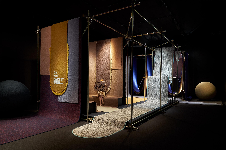 Ippolito Fleitz Group Interior Design Architecture Retail Hospitality