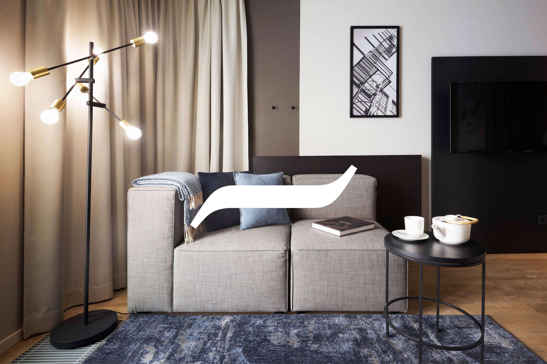 Ippolito fleitz group interior design architecture