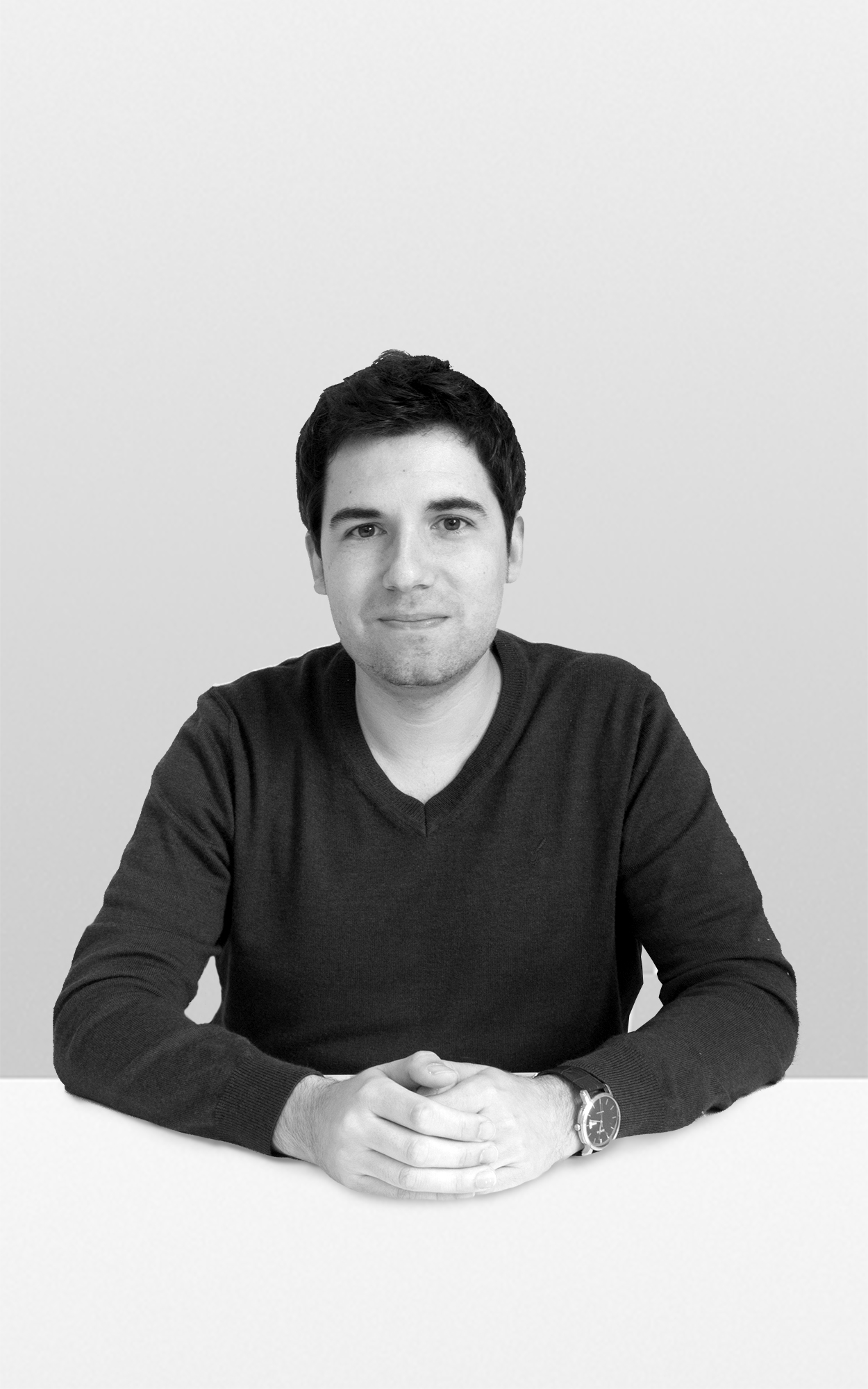 Jose  Miso