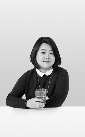 Kanru Liu