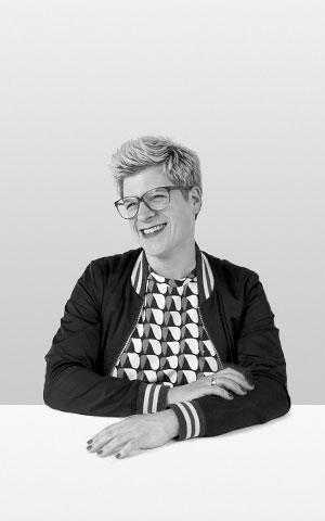 Jennifer Bühling