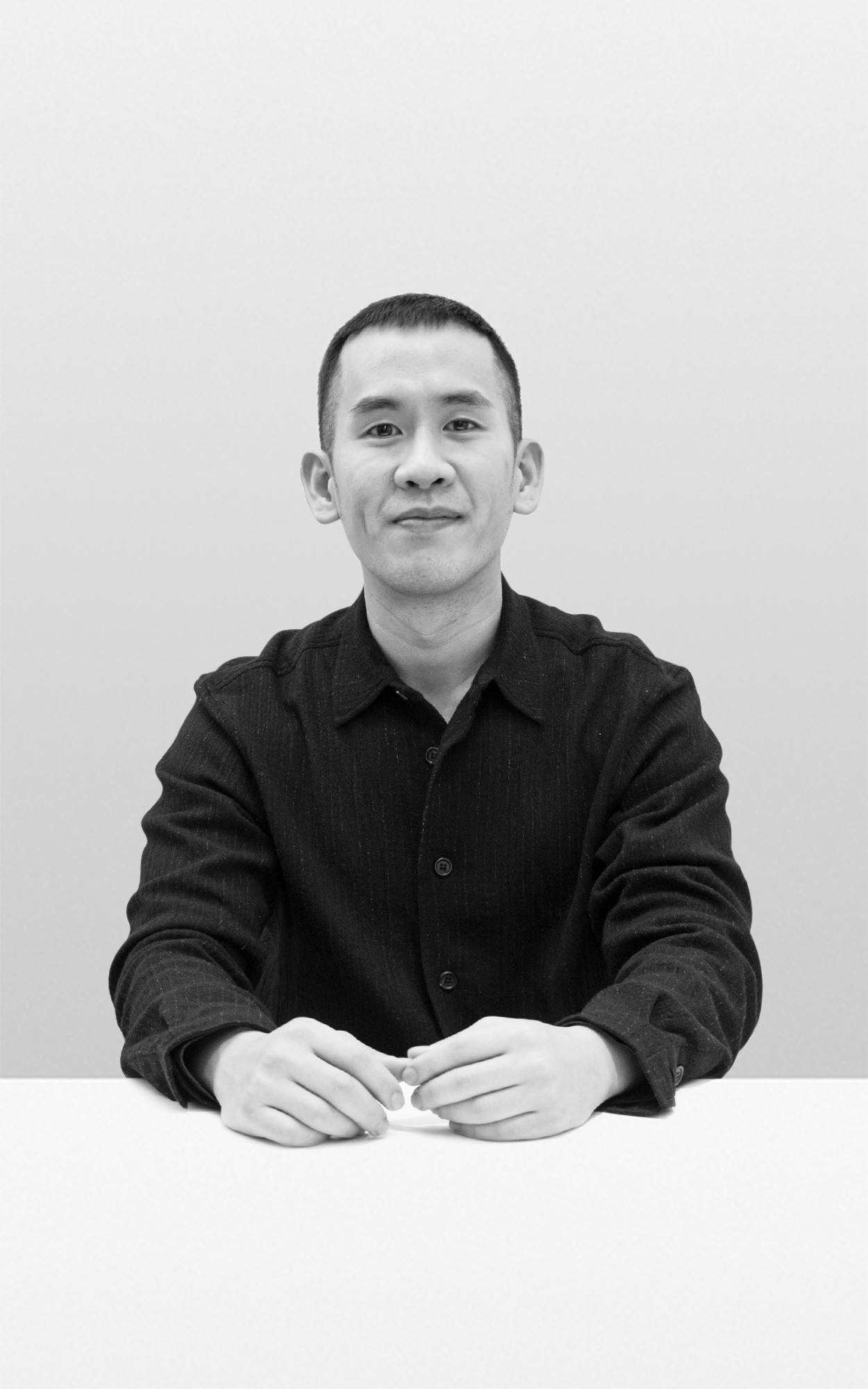 Wenso Yang