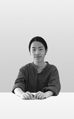 Yi-Leo Luo