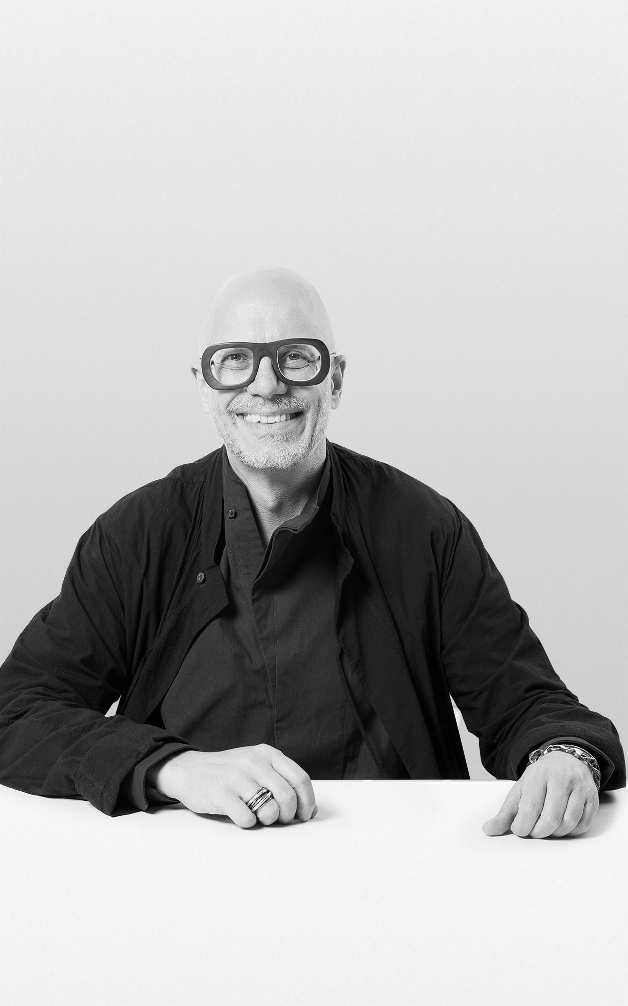 Peter Ippolito