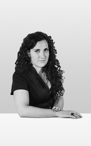 Verena Schiffl